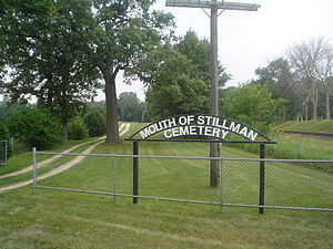 stillman valley christian dating site Stillman valley's best 100% free christian dating site meet thousands of christian singles in stillman valley with mingle2's free christian personal ads and chat rooms.