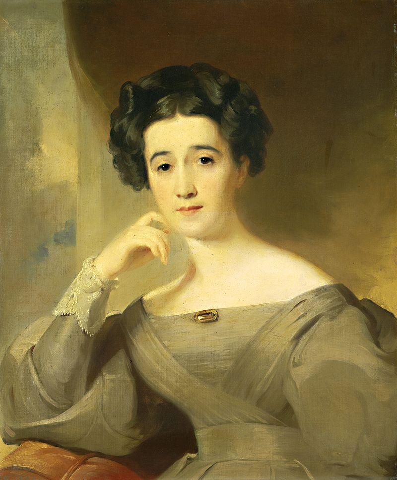 Mrs. William Griffin SC-000414.jpg