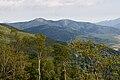Mt.Keizuru from Mt.Shibutsu 01.jpg