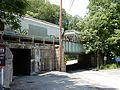 Mt Carbon Arch Rd, Mount Carbon PA.JPG