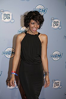 MuchMusic Video Awards 2007 712.jpg