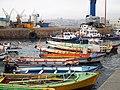 Muelle Prat, Puerto de Valparaíso 2.jpg