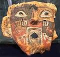 Mumienmaske Peru Tiahuanaco Slg Ebnöther.jpg