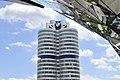 Munich, Mundo BMW 03.jpg