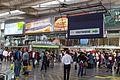 Munich - Hauptbahnhof - Septembre 2012 - IMG 7421.jpg