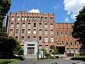 Municipal Research Building and Hibiya Public Hall (2018-05-04) 02.jpg