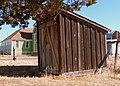 Municipal hose house - Shaniko Oregon.jpg