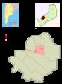 Municipio Hipólito Yrigoyen en departamento San Ignacio.png