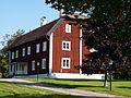 Munktorp Prästgård.jpg