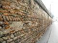 Mura di Via Trento (Bovolone) 01.JPG