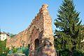 Mura medioevali Asti 2.jpg