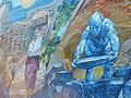 Murale a Riomaggiore-DSCF9065.JPG