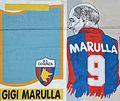 Murales Gigi Marulla - Cosenza.jpg