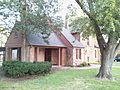 Murphy House Stillwater Oklahoma 02.jpg