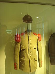 Musée de l'Armée - Février 2011 (17).JPG