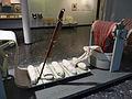 Musée de l'impression sur étoffes de Mulhouse-Etapes de l'impression artisanale (8).jpg