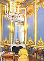 Musée du Louvre - Département des Objets d'art - Salle 40 -2.jpg
