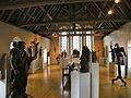 Musée du Valois salle VII 1.JPG