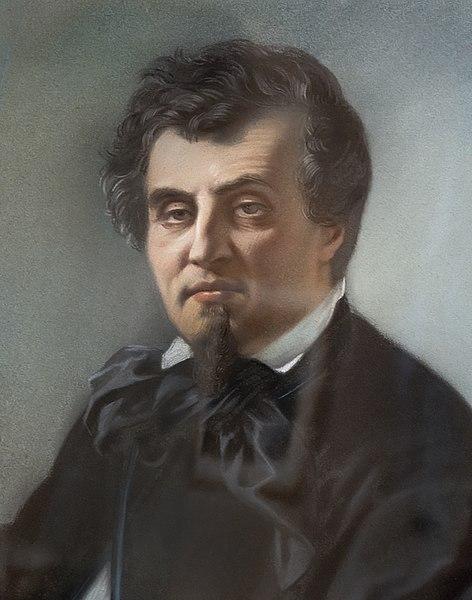 pastel - image 2