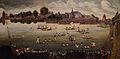 Musée historique de Strasbourg-Joutes nautiques-1666.jpg
