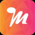 Muse Music App Logo.png