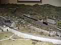 Museo Ferroviario Trieste Campo Marzio - panoramio (2).jpg