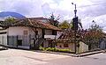 Museo Taminango 2.jpg