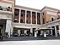 Museo del Risorgimento e dell'età contemporanea foto dell'edificio foto 10.jpg