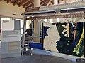 Museo delle Grigne - sezione arazzi.jpg