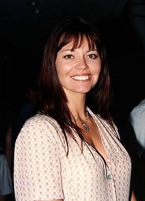 Musetta Vander 1996.jpg