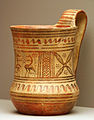 Museum of Cycladic Art - Attic Tankard.jpg