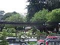 Museum of Ho Chi Minh City 07.JPG