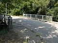 Muskétás Street Bridge, 2017 Kőérberek.jpg
