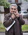 Muskerraren Bidea. Bernardo Atxaga. (26462779214).jpg