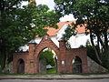 Mustvee luterikiriku värav.jpg