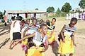 Muwogola Dance.jpg