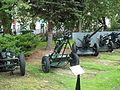 Muzeum Oręża Wojska Polskiego w Kołobrzegu DSCF8604.jpg