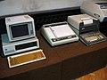 Muzeum Techniki-komputery (2231623257).jpg
