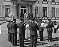 Muziekkorps van het Londens Leger des Heils, International Staff Band of the Sal, Bestanddeelnr 903-3138.jpg