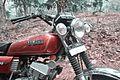 My Yamaha RX 100.jpg