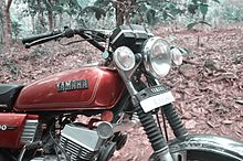 Yamaha rx 100 wikipedia a 1989 model of the yamaha rx 100 asfbconference2016 Images