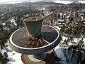 Myllpuro water tower aerial.jpg