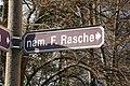 Náměstí Františka Rasche 1.jpg