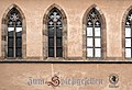 Núremberg, fachadas 3.jpg