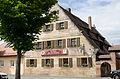 Nürnberg, Neunhof, Untere Dorfstraße 6, 002.jpg