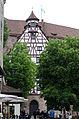 Nürnberg, Obere Schmiedgasse 66, 001.jpg