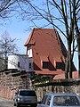 Nürnberg ND-Turm 2010 2.jpg