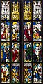 Nürnberg St. Sebald Bamberger Fenster 01.jpg