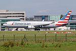N394AN American Airlines B767 (28417021905).jpg