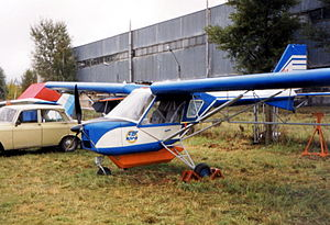 NARP-1 ultralight aircraft.jpg